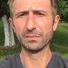 Picture of Emmanuel Veres